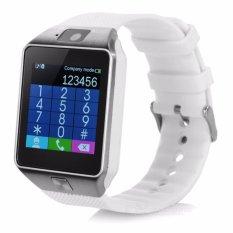 Hình ảnh Đồng hồ thông minh InWatch C3