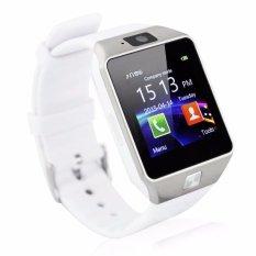 Đồng hồ thông minh Smart Watch Uwatch DZ09 HÀNG CAO CẤP
