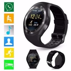 Hình ảnh Đồng hồ thông minh smart watch Y One