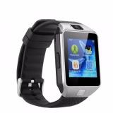 Giá Bán Đồng Hồ Thong Minh Smartwatch Inwatch C2 Có Thương Hiệu