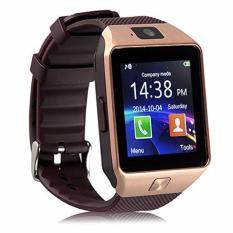 Bán Đồng Hồ Thong Minh Smartwatch Inwatch C2 Xam Đen Trực Tuyến Trong Hồ Chí Minh