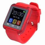 Đồng hồ thông minh Smartwatch U8