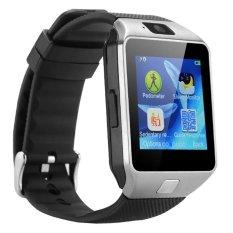 Cửa Hàng Đồng Hồ Thong Minh Smartwatch Uwatch Xci Bạc Rẻ Nhất
