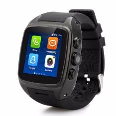 Đồng hồ thông minh gắn sim X01