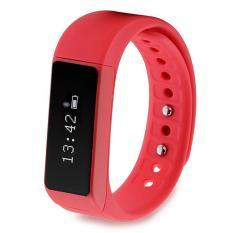 Hình ảnh Đồng hồ vòng tay thông minh I5 plus