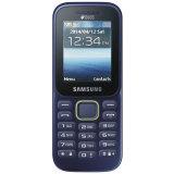 Cửa Hàng Đtdd Samsung B310E Đen Hang Nhập Khẩu Rẻ Nhất