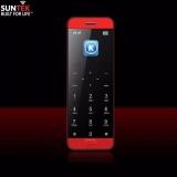 Mã Khuyến Mại Đtdđ Suntek Vicool V10 Kiem Tai Nghe Bluetooth Đỏ