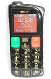 Cửa Hàng Đtdđ T600 2 Sim Đen Mobile Trực Tuyến