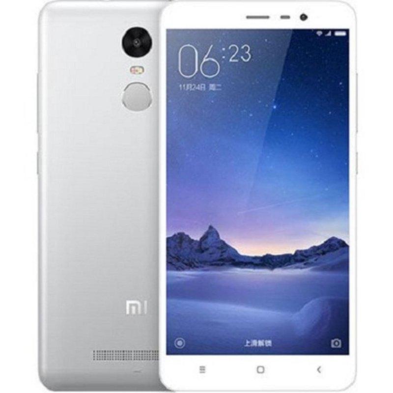 ĐTDĐ Xiaomi Redmi Note 3 Pro 32GB 3GB - Hàng nhập khẩu(Vàng 32GB)
