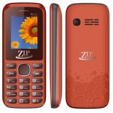 Bán Đtdđ Zip 1 8 New 1 2 Sim Hồ Chí Minh Rẻ
