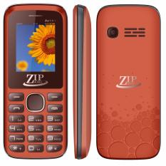 Mua Đtdđ Zip 1 8 New 1 2 Sim Zip Mobile Nguyên