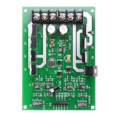 Giá Anything4you Hai Động Cơ Lái Xe Mô Đun Bảng cầu H DC MOSFET IRF3205 3-36 v 15A Peak30A-quốc tế
