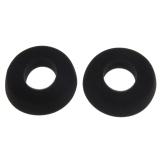 Nút tai nghe bằng cho TAI NGHE GRADO SR60 SR80 SR125 SR225 (Quốc Tế)