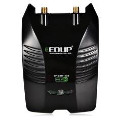 Hình ảnh EDUP EP-MS8515GS 150 m Kết Nối Mạng Không Dây USB LAN Thẻ Âm Thanh Video Thu Sóng Wifi có 6dBi Ăng Ten-quốc tế