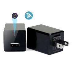 Hình ảnh ENKLOV Wifi USB Sạc Tường Ẩn Camera-quốc tế