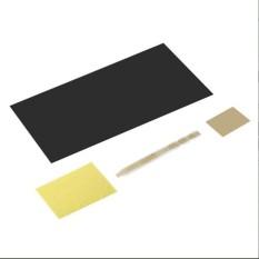 THỜI ĐẠI 16 inch Riêng Tư Lọc Chống Nhìn Trộm Màn Hình Bảo Vệ Cho 16:9 Laptop-quốc tế