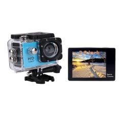 Hình ảnh THỜI ĐẠI 2.0 inch HD SJ4000 1080 p 12MP Xe Thể Thao DV Video Camera Hành Động-quốc tế