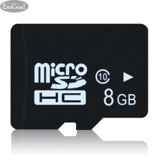 Giá Bán Esogoal Chuyen Nghiệp Micro Sd Micro Sdhc Thẻ Tốc Độ Cao Cho Điện Thoại Thong Minh Mini Uhs 1 Class 10 Chứng Nhận 80 Mb Giay Quốc Tế Esogoal Trực Tuyến