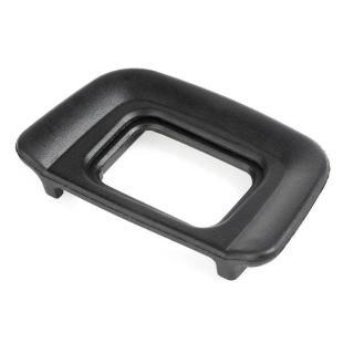 [HCM]Eyecup DK-20 For Nikon D3000 D3100 D3200 D3300 D60 D50 D40 D70S D40X - PHUKIEN2T-Q00501 thumbnail