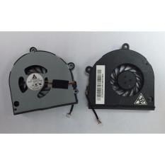 Fan -Quạt acer 5720 D640 TM4740 5551