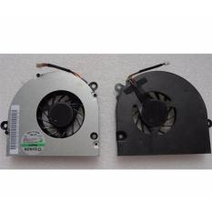 Fan-Quạt CPU laptop Acer Aspire 4745 4820T 4820 4745G 4553 5745