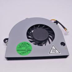 Fan-Quạt Tản Nhiệt Cpu Acer Emachines D525 D725