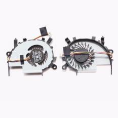 Fan-Quạt Tản Nhiệt Cpu Acer V5-472 V5-472p V5-572g V5-573g V7-582pg new 100% full box  LH trực tiếp để để được Hỏa Tốc