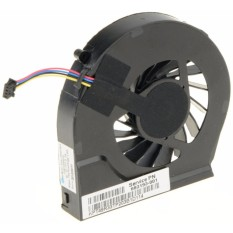 Fan-Quạt Tản Nhiệt Cpu HP Cq42 G4 G42 G62 Cq62 (4pin) HP 1000 new 100% full box