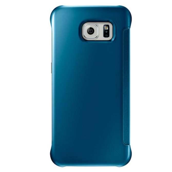... Case Ultra Slim Acrylic Back Cover For Samsung . Source ... Thời trang Gương Clear View Màn Hình Dùng Cho Samsung Galaxy C7 Pro .