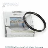 Filter Star Tianya 6 cross (xoay chỉnh cánh theo ý muốn)