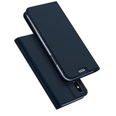 Bán Da Bảo Vệ Mỏng Thiết Kế Sach Từ Tinh Bảo Vệ Đứng Cho Iphone X Xam Đậm Quốc Tế Moonmini Trong Trung Quốc