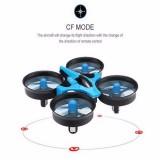 Chiết Khấu Flycam Mini 4 Canh Thế Hệ Mới Drones