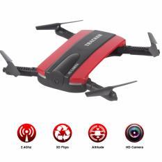 Mua Flycam Mini Quay Video Hd Tracker Loại 1 Tracker Trực Tuyến