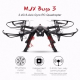 Giá Bán Rẻ Nhất Flycam Mjx Bugs 3 Động Cơ Khong Chổi Than Chuyen Vac Camera Hanh Trinh Bản Khong Camera