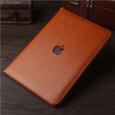 Mua Danh Cho Apple Ipad Mini 4 Bao Da Sang Trọng Co Từ Tinh Tự Động Đanh Thức Giấc Ngủ Quốc Tế Rẻ