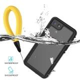 Mã Khuyến Mại Danh Cho Iphone 7 Iphone 8 Sieu Mỏng Ốp Lưng Bảo Vệ 360 Độ Chống Nước Chống Bụi Vỏ Đen Quốc Tế Trung Quốc