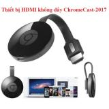 For Miracast Chromecast 2 Digital HDMI Media Video Streamer 2nd Generation 2017