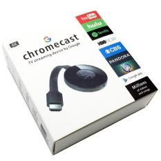 Hình ảnh For Miracast Chromecast 2 Digital HDMI Media Video Streamer 2nd Generation 2017