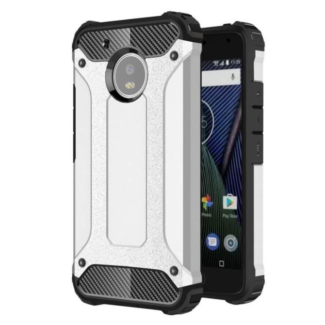 Sunsky Tpu Protective Phone Case For Samsung Galaxy A8 A800 Black - Page 3 - Daftar