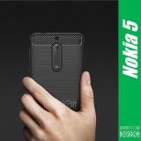 Giá Bán Danh Cho Nokia 5 Dẻo Silicon Bao Bọc Điện Thoại Chống Sốc Điện Thoại Ốp Lưng Thiết Kế Sang Trọng Noziroh Quốc Tế Trực Tuyến