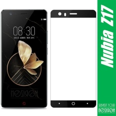 Tempered Glass Soft Silicon Phone Cover Source · Full Screen Protector Soft Silicon . Source ·