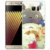 Cửa Hàng Danh Cho Samsung Galaxy Samsung Galaxy Note7 5 7 Inch 3D Stereo Cứu Trợ Hoa Sơn Tpu Gel Silicone Mềm Ốp Lưng Điện Thoại Multicolor 16 Quốc Tế Rẻ Nhất