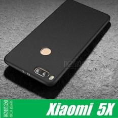 Bán Cho Xiao Mi 5X 5 5 Silicone Mềm Bao Bọc Điện Thoại Sieu Mỏng Bảo Vệ Mặt Sau Noziroh Quốc Tế Trực Tuyến Trung Quốc