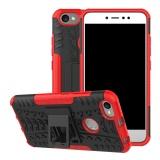 Bán Danh Cho Xiaomi Redmi Note 5A Ốp Lưng Lai Tpu Pc Vỏ Cứng Dẻo Silicone Co Chan Đế Bao Da Cho Xiaomi Redmi Note 5A Pro Prime 5 5 Inch Quốc Tế Nhập Khẩu