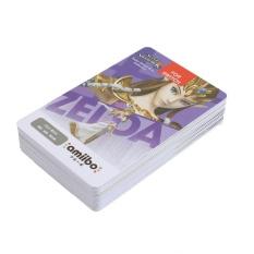Miễn Phi Vận Chuyển 18 Cai Thẻ Tag Nfc Thẻ Đựng Thẻ Botw 20 Trai Tim Soi Lien Kết Cho May Nintendo Quốc Tế Aukey Chiết Khấu 40