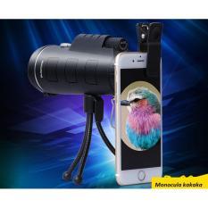 G Ban Ống Nhom Tphcm Ban Ong Kinh Zoom X35 1549 Cach Chụp Ảnh Bằng Điện Thoại Đẹp Như May Ảnh Ống Nhom Hdvision Lấy Net Tốt Zoom Tốt Tặng Kem Bộ Gia Đỡ Kẹp Điện Thoại Mới Nhất