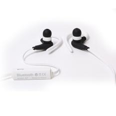 Mã Khuyến Mại Gaktai Bt48 Khong Day Thể Thao Tai Nghe Bluetooth Stereo Tai Giảm Tiếng Ồn Tai Nghe Cho May Tinh Trắng Cao Cỡ Nong Quốc Tế Tomsoo Mới Nhất