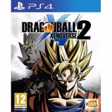 Giá Bán Game Ps4 Dragon Ball Xenoverse 2 Sony Entertainment Nguyên