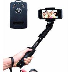 Gậy Chụp Siêu Cứng Yt1288 Có Remote Bluetooth By Gkp Shop.