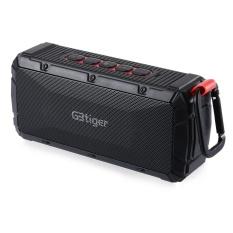 Bán Gbtiger V3 Di Động Khong Day Am Thanh Stereo Bluetooth 4 Loa Ngoai Trời Quốc Tế Nguyên